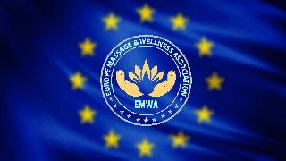 Diploma Europeo Massaggiatore