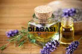 Corso massaggio ayurvedico Bologna:come essere un massaggiatore ayurvedico con Diabasi