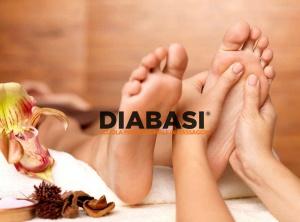 Corso massaggio ayurvedico Bolzano:diventa massaggiatore ayurvedico con Diabasi