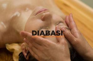 Corso massaggio ayurvedico Monza:il primo passo per diventare un massaggiatore ayurvedico con Diabasi