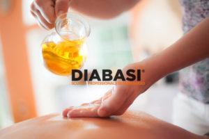 Corso massaggio ayurvedico Bergamo:scopri come diventare un massaggiatore ayurvedico con Diabasi