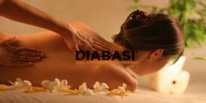 Corso massaggio ayurvedico Salerno:come essere massaggiatore ayurvedico nella tua città con Diabasi