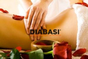 Corso massaggio ayurvedico Verona:diventa massaggiatore ayurvedico nella tua città con Diabasi