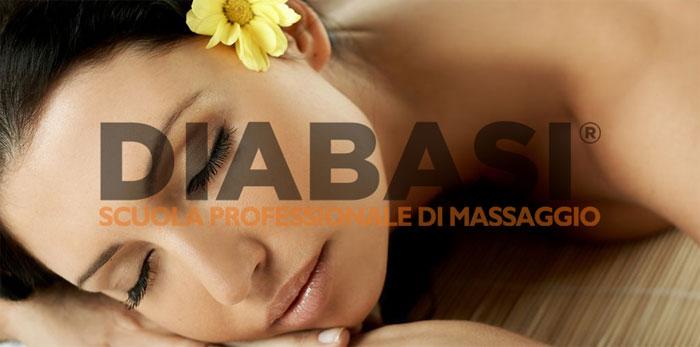 Corso massaggio ayurvedico Cuneo