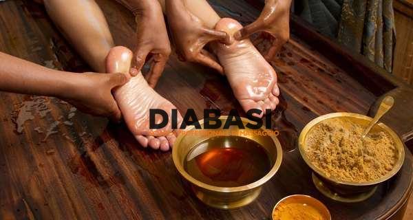 corso massaggio ayurvedico lecce