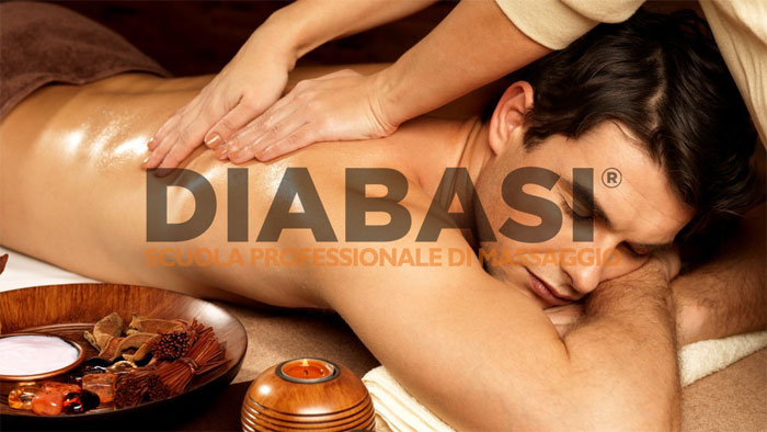 corso massaggio ayurvedico lecco