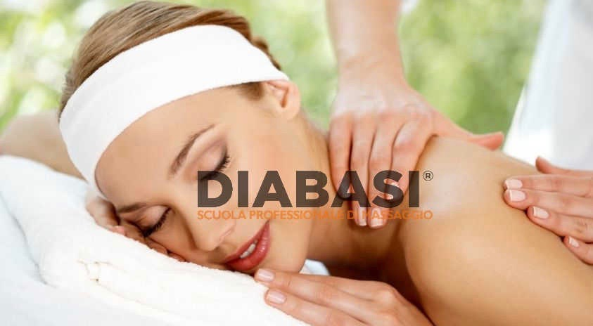 Quanto guadagna un massaggiatore olistico?